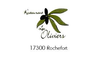 pub olivier
